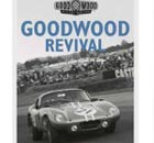 Goodwood Revival Poster